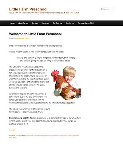 case-study-little-farm-before