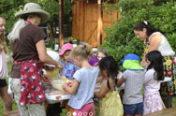 Little Farm Preschool