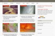 Art Education Blog